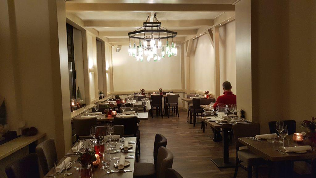 La Cuisine Rademacher - lifestylezauber.de